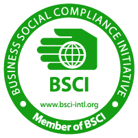 bsci_icon