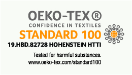 OEKO-TEX production Bangladesh